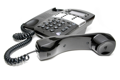 Téléphonie professionnelle
